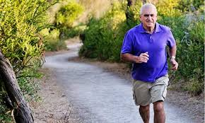 Cómo Puedo Curar la Artritis con Remedios Caseros Para Sanar las Articulaciones