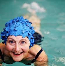 Cómo Eliminar los Síntomas de la Artritis de Forma Natural