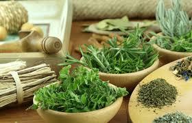 Cómo Tratar la Artritis con Remedios Caseros y de Forma Natural