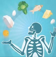 Qué Dieta Seguir Para Curar la Artritis de Forma Natural