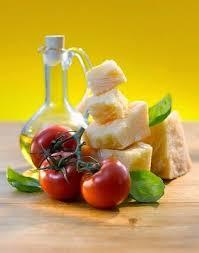 Dieta Para Aliviar el Dolor de la Artritis de Forma Natural