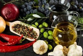 Los 10 Alimentos para Combatir la Artritis de Forma Natural