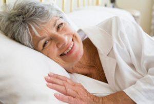 Descubre Cómo Dormir Bien si Tienes Artritis