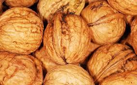 10 Tipos de Alimentos Beneficiosos para la Artrosis