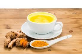 Remedios Naturales para la Artrosis con Yerbas Medicinales
