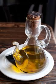 Aceite de oliva para la artrosis