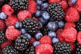 Alimentos Orgánicos Beneficiosos para la Lucha Contra la Artrosis
