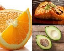 Alimentos que Curan la Artrosis y Fortifican los Huesos