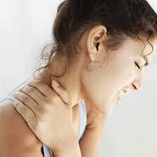 Alimentos y Tratamientos Naturales para Curar la Artrosis de Espalda, Cervical y Cuello