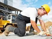Artrosis de Cadera y Trabajo: Recomendaciones de Seguridad para Evitar la Artrosis
