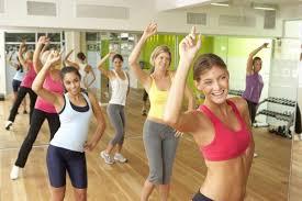 Baile para la Artrosis: Qué Tipo de Bailes son los más Recomendables