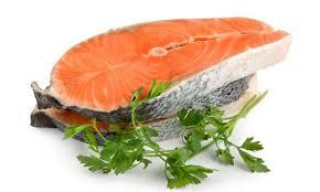 Beneficios de los Pescados como Alimento para la Artrosis Cervical