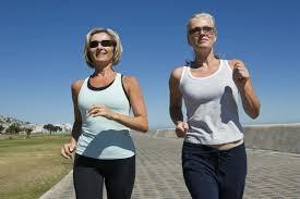 ¿Caminar es Bueno para la Artrosis de Cadera?