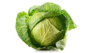 Cómo Curar la Artrosis con Alimentos Vegetarianos y Orgánicos
