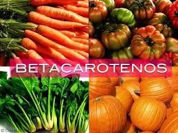 Cómo Aliviar el Dolor de Artrosis de Rodilla Consumiendo Omega 3 y Betacaroteno. Y en qué alimentos hallarlos