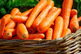Cómo Calmar el Dolor de Artrosis de Rodilla Comiendo Ajo, Zanahorias y Acelga