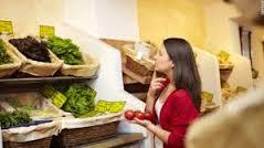 Cómo Curar la Artrosis Cervical con una Dieta de Alimentos Orgánicos