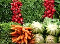 Cómo Curar la Artrosis en la Rodilla con una Dieta Vegana