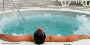 Cómo Detener el Avance de la Artrosis de Cadera: Baños Termales
