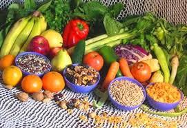 Cómo Frenar la Artrosis con una Dieta Balanceada