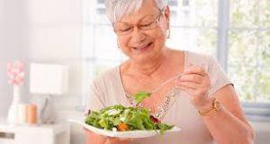 Cómo Frenar la Artrosis de Cadera con una Dieta Baja en Grasas
