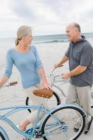 Cuál es el Mejor Deporte para Artrosis Cervical