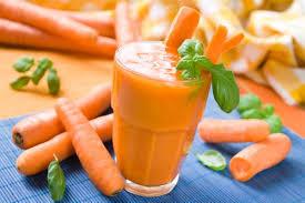 Cuáles son los Mejores Alimentos Recomendados para la Artrosis