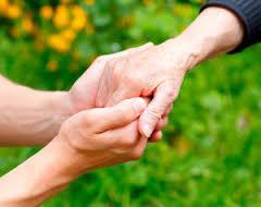 Cura para la Artrosis Degenerativa: los Alimentos que Ayudan a Regenerar los Huesos