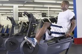 Dado que Tengo Artrosis de Cadera, ¿Puedo Hacer Bicicleta?