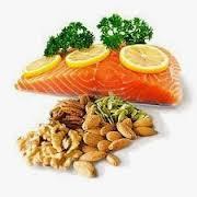 Dieta Equilibrada para la Artrosis de Columna