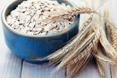 Dieta Rica en Nutrientes para Combatir la Artrosis