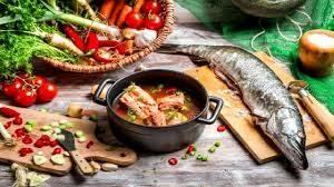 Distintas Dietas para Personas con Artrosis que te Ayudarán a Aliviar los Dolores