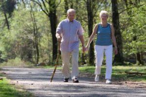 Ejercicios para Artrosis de Columna Lumbar