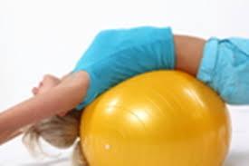 Ejercicios Para Artrosis de Columna sin Pesas