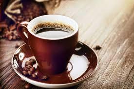 ¿El Café es Malo para la Artrosis?