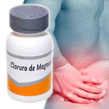 Cloruro de Magnesio y Artrosis: ¿Sirve Para Combatir la Enfermedad?
