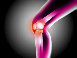 ¿El Colágeno Sirve para la Artrosis de Columna?