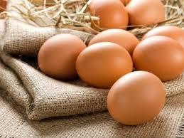 ¿El Huevo es Bueno para la Artrosis?