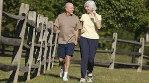 ¿Es Recomendable Caminar si Tienes Artrosis de Cadera?