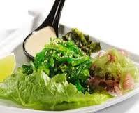 ¿Estás Investigando cómo Curarte la Artrosis de Rodilla con Plantas Medicinales? Algas, Hojas Verdes y Cola de Caballo