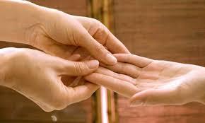¿Existe Relación entre Menopausia y Artrosis? Consejos Naturales