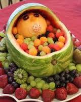 ¿Hay Cura para la Artrosis? Dieta con Frutas y Verduras