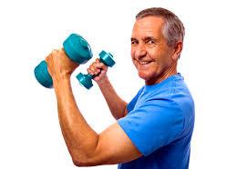 ¿La Artrosis de Cadera se puede Curar? Dieta con Ejercicio