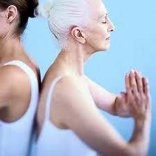 La Artrosis se Puede Detener si Sigues los Siguientes Tips: Elongación, Yoga y Dieta