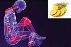 Los 5 Mejores Alimentos para Combatir la Artrosis de Forma Natural