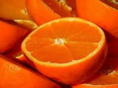 ¿Los Cítricos son Malos para la Artrosis?
