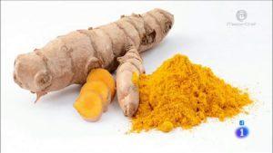Los Mejores Alimentos para la Artrosis de Rodilla