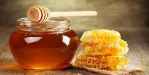 miel para artrosis