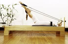 ¿El Pilates es Bueno para la Artrosis? Cómo Practicarla