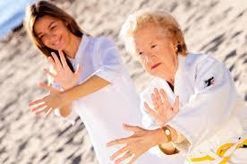 Ponle Fin a tu Artrosis con Estos Sencillos Ejercicios